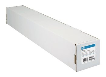 HP Universal Instant-Dry Gloss Photo Paper - 914mm x 30.5 M (36 in x 100 ft) Graphics