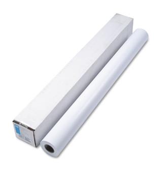 "HP Universal Instant-Dry Semi-Gloss Photo Paper 1067 mm x 30.5 M (42"" x 100 ft) Graphics"