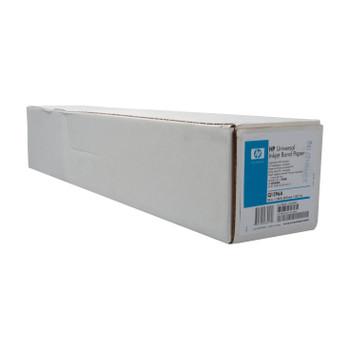 "HP Universal Bond Paper Technical, 24"" x 150 ft"