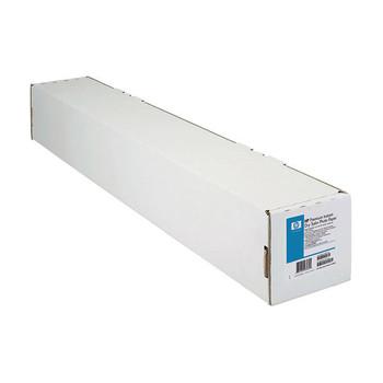 "HP Premium Instant-Dry Satin Photo Paper 1270 mm x 30.5 M (50"" x 100 ft) Graphics"