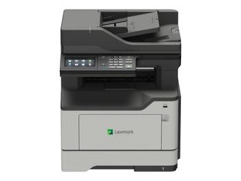 Lexmark MB2442adwe 40 ppm Network Duplex A4 Mono Laser Multifunction Printer