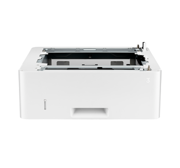 HP LaserJet Pro 550 Sheet Feeder