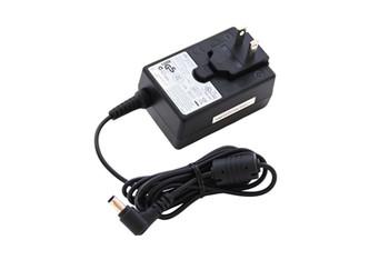 Z710/ZX70 AC power adapter