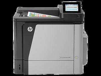HP Color LaserJet Enterprise M651n 42ppm A4 Colour Laser Printer