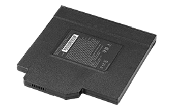 S410 Media Bay Second Battery (user swappable)