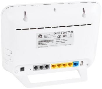 Home Gateway,HG659-13,Australia,MNF,1WAN,4LAN,2POTS,2USB,802.11n 2.4G,802.11ac 5G,100~240V AC,Australian Mode Plug,English Doc,White,128MB FLASH,128MB