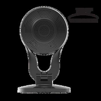 Full HD 180-Degree Wi-Fi Camera