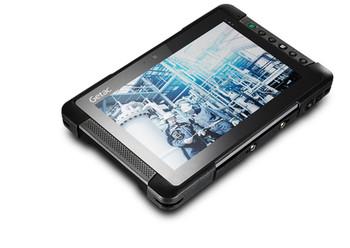 T800G2, Atom x7-Z8750, 4GB RAM, 64GB SSD, Win 10 Pro
