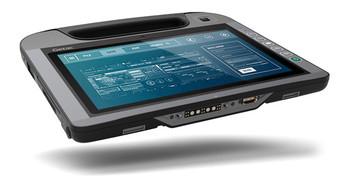 RX10, Core M-5Y71 (vPro), 8GB RAM, 256GB SSD, Win 10 Pro