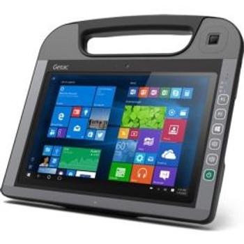 RX10, Core M-5Y71 (vPro), 8GB RAM, 256GB SSD, GPS, 4G LTE, Antenna Passthru, Win 10