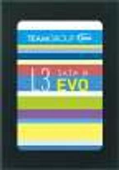 """TEAM 2.5"""" STD SATA3 L3 EVO 7mm 240GB"""