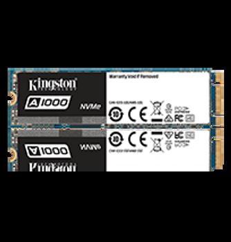 960G SSDNOW A1000 M.2 2280 NVMe