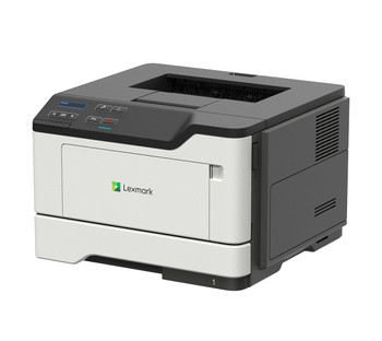 Lexmark MS421dn 40ppm A4 Mono Laser Printer