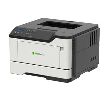 Lexmark MS421dn 40ppm A4 Mono Laser Printer