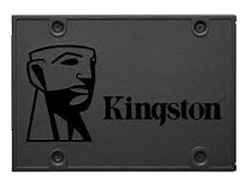 960GB A400 SATA3 2.5 SSD