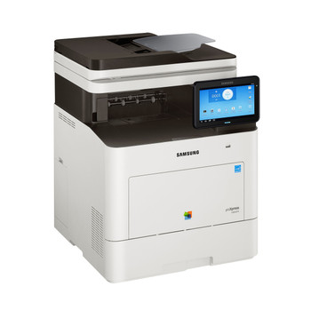 Samsung ProXpress C4060FX 40ppm A4 Color Multifunction Laser Printer
