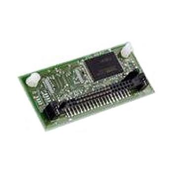 Lexmark IPDS EMMC CARD (MS810N, MS810DN, MS811DN, MS812DN)