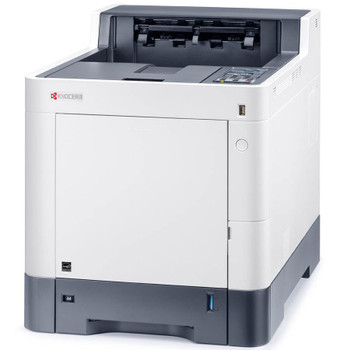 ECOSYS P6235CDN A4 COLOUR PRINTER