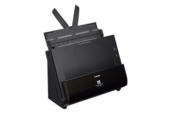 DRC225II 25PPM/50IPM USB A4 SCANNER 12 MNTH WTY