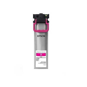 Epson 902XL Magenta Ink Pack 5K Pages