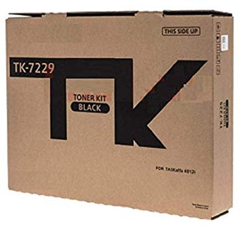 Kyocera TK-7229 Toner Cart