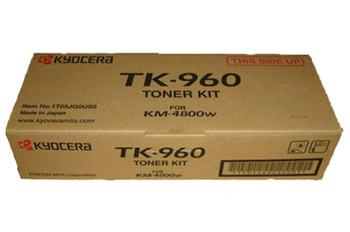 Kyocera TK960 Toner Cartridge