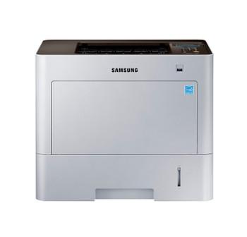 Samsung ProXpress M4030ND 40ppm A4 Mono Laser Printer