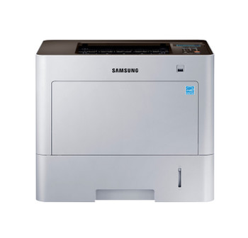 Samsung ProXpress M4030ND 40ppm A4 Mono Laser Printer