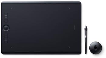 Wacom Intuos Pro Large with Pro Pen 2 Technology