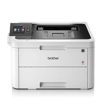 Brother HL-L3270CDW 24ppm A4 Colour Laser Printer