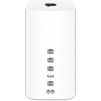 Airport Extreme 802.11AC