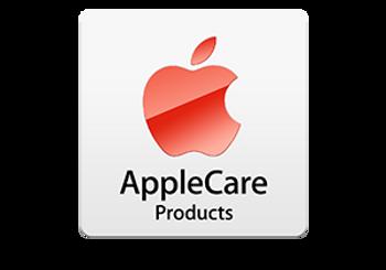 APP for Apple TV auto enroll