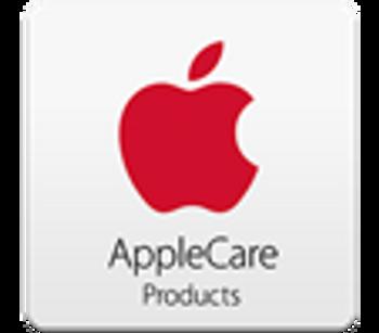 EDU APP for MacBook/ MacBook Air/ 13 Mac Book Pro auto enroll 3yr w/Onsite