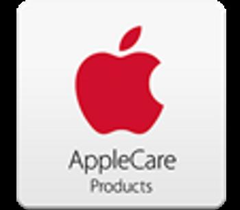 """EDU APP for MacBook Pro 15"""" auto enroll 3yr w/Onsite"""