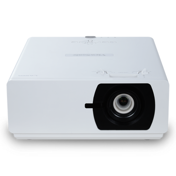 Viewsonic LS800HD DLP Projector High Brightness Laser Projector
