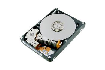"TOSHIBA 2.5"" 1.8TB 10K RPM Enterprise Performance SAS HDD"