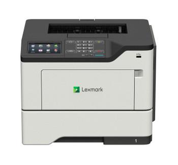 Lexmark MS622de 47ppm A4 Mono Laser Printer