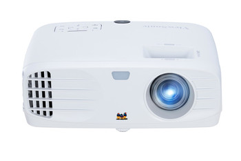 ViewSonic PX700HD 3500 ANSI Lumens Full HD 1080P Projector