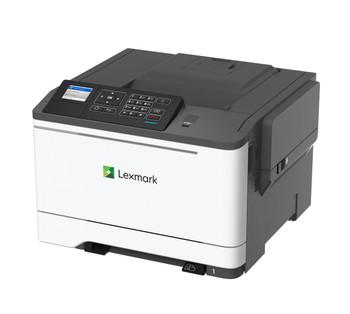 Lexmark CS521dn 33ppm A4 Colour Laser Printer