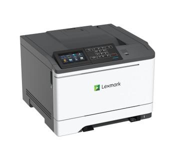 Lexmark CS622de 37ppm A4 Colour Laser Printer (42C0087)