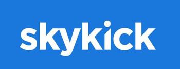 SkyKick Standard Bundle Exchange Only Backup
