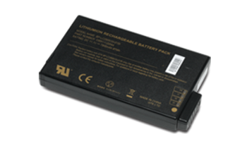 S400 9-cell  MAIN BATTERY (spare)