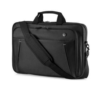 """HP 15.6"""" Business Top Load Laptop Carry Case"""