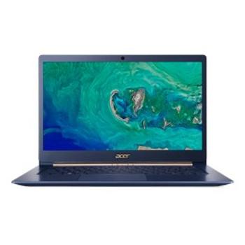 """I7-8550U,14""""FHD IPS MULTI-TOUCH LCD(1920x1080),INTEL UHD620,16GB(1x16GB)DDR3,512GBSSD,HDMI,USB Type-C,2xUSB3.0,1xUSB2.0,WIN10 PRO,1yr Warranty"""