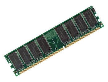 Kyocera 1GB Memory DIMM-1GBP