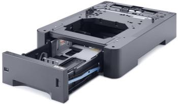 Kyocera Paper Feeder 500-sheet PF-5100