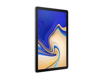 Samsung Galaxy Tab S4 Wi-Fi 256GB - Fog Grey