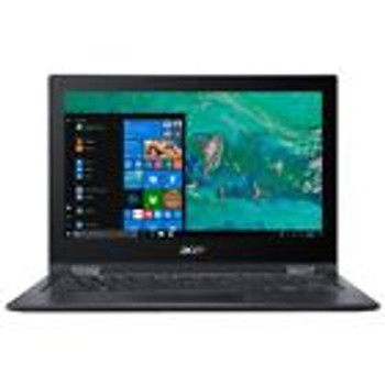 "I5-8265U,15.6""HD LED LCD(1366x768),INTEL HD,8GB(1x8GB)DDR4,1TBHDD,VGA,HDMI,USB Type-C,2xUSB3.0,1xUSB2.0,WIN10 HOME,1yr Warranty"