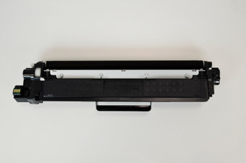 Brother TN-253BK Toner Cartridge Black - 2,500 Pages
