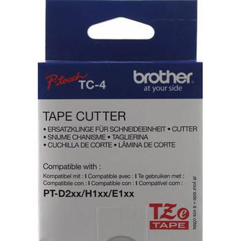 Brother TC4 Tape Cutter (TC-4)